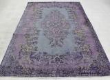 Matta, Carpet Vintage, 284 x 180