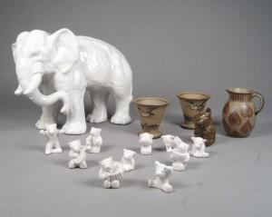 keramik hjorth Slutpris för Hjorth keramik 15 keramik hjorth