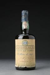 1 fl. Andresen Colheita 1937 (1)