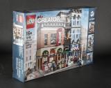 LEGO Creator nr. 10246
