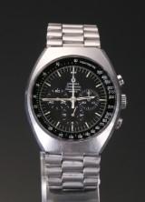 Omega Speedmaster Professionel Mark II men's watch