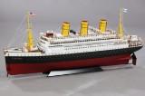 Märklin passenger ship, Victoria