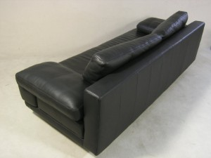 furniture rolf benz 3er sofa modell sob. Black Bedroom Furniture Sets. Home Design Ideas