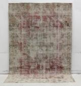 Matta, Carpet Vintage, 283 x 198