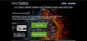 biler dating site white label dating sites uk