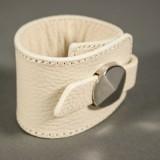 Smyckeset, halsband och armband (3)