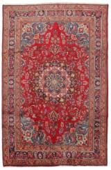 Persisk Sabzevar 300 x 190 cm