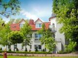 3 Tage Romantische Stunden am Serrahner See im Van der Valk ****Hotel Serrahn an der Mecklenburgischen Seenplatte für 2 Personen