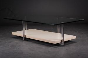 christian werner rolf benz sofabord model 8730. Black Bedroom Furniture Sets. Home Design Ideas