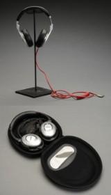Bose samt Beats, to sæt høretelefoner (2)
