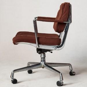 m bler charles ray eames b rostuhl. Black Bedroom Furniture Sets. Home Design Ideas
