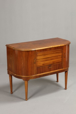 slutpris f r grammofon m bel. Black Bedroom Furniture Sets. Home Design Ideas