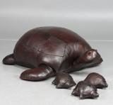 Dimitri Omersa & Co. Turtle (4)