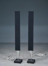 Bang & Olufsen. Et par Beolab 8000 højtalere (2)