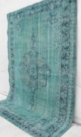 Matta, Carpet Vintage, 287 x 202