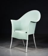 Philippe Starck. Armstol, model Lord Yo
