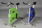 Pedan. Body Bikes / spinning cykler (2)
