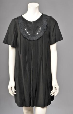 97ed382092fc Phillip Lim kjole str. 6 og nederdel str. 4 2