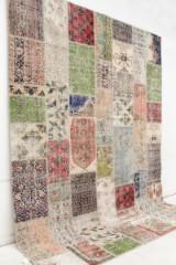 Matta, Carpet Patchwork, 350 x 252