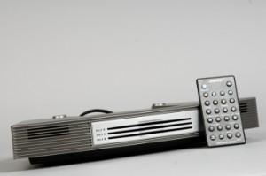 Bose, Wave Music System, Multi-CD Changer   Lauritz com
