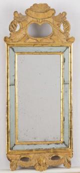 Spegel Niclas Falkengren