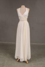 Roberto Cavalli, CLASS lång klänning italiensk, storlek 34