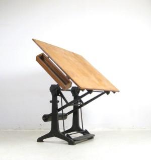 ware 3532885 industridesign industrialdesign architekten arbeitstisch zeichentisch der. Black Bedroom Furniture Sets. Home Design Ideas
