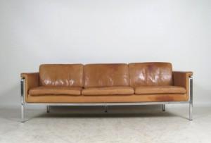 furniture horst br ning dreisitzer sofa. Black Bedroom Furniture Sets. Home Design Ideas