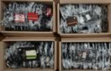 Crumpler. The Checker. Stor samling covers til Ipod Nano (101)