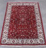 Indo Sarouk 207 x 141 cm