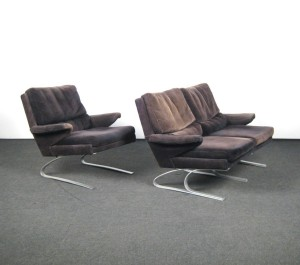 cor sessel, reinhold adolf, cor, sessel / armlehnsessel und sofa, swing chair, Design ideen