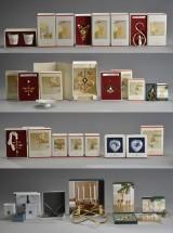 Royal Copenhagen samt Georg Jensen. En stor samling julepynt (29)