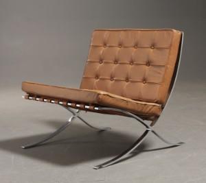 m bler ludwig mies van der rohe barcelona. Black Bedroom Furniture Sets. Home Design Ideas