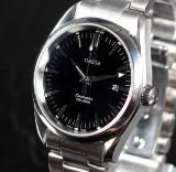 Omega men's watch, model 'Seamaster Aqua Terra'