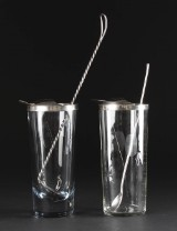 Cocktailkander/ mixer (2)