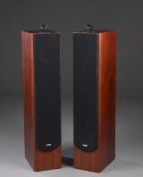 Bower& Wilkins. Et par R6 højtalere. (2)