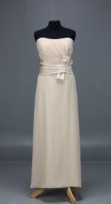 Alexia II, klänning, strl. 44