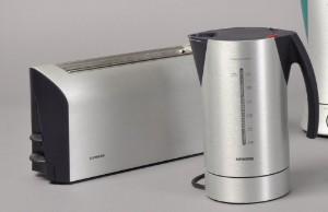 vare 2371720 siemens porsche kaffemaskine vandkoger. Black Bedroom Furniture Sets. Home Design Ideas