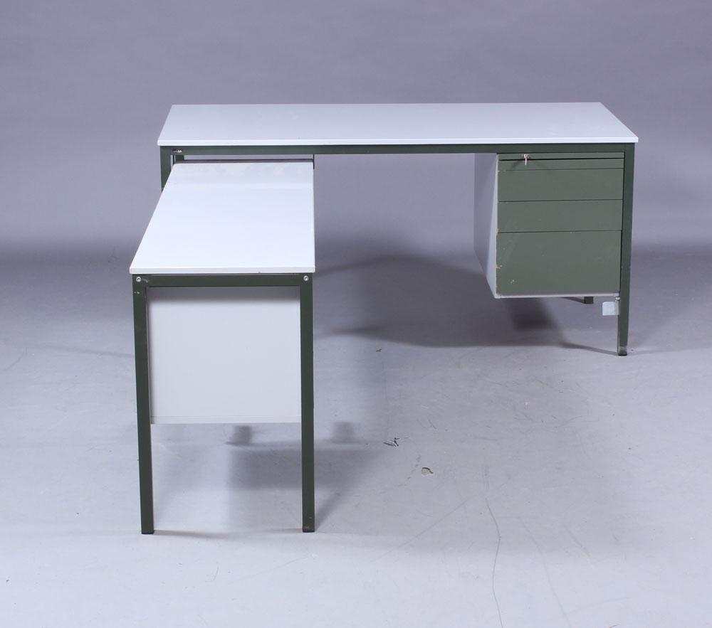 skrivebord vinkel