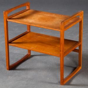 Vare 4123973 beistelltisch sofatisch kleiner tisch in for Kleiner sofatisch
