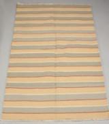 Kelim tæppe, 170 x 240 cm