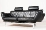 Lounge sofa for deSede