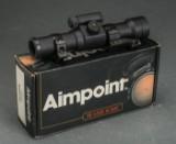 Aimpoint 9000L 2 Moa (1).