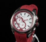 Gant herrearmbåndsur