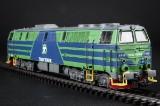 Hobby trade spor H0. 260108, lokomotiv AC + sound