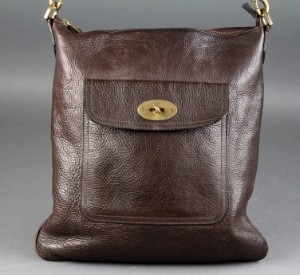 344b0f7aee greece more views. buy safe online secondhand designer mulberry seth  messenger bag 9424d c1173  canada mulberry seth mulberry messenger bag  chocolate model ...
