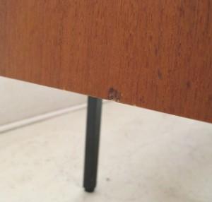 Ware 4530212 Dieter Waeckerlin Sideboard Modell B40 F R