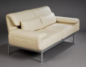 norbert beck rolf benz sofa modell plura. Black Bedroom Furniture Sets. Home Design Ideas