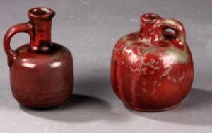 dagnæs keramik En samling keramik, bl.a. Dagnæs Keramik (6) | Lauritz.com dagnæs keramik