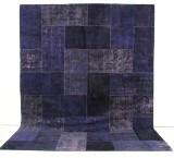 Matta, Carpet Patchwork, 402 x 301